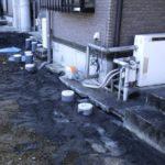 水道管アイキャッチ