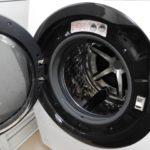 ドラム式洗濯機アイキャッチ