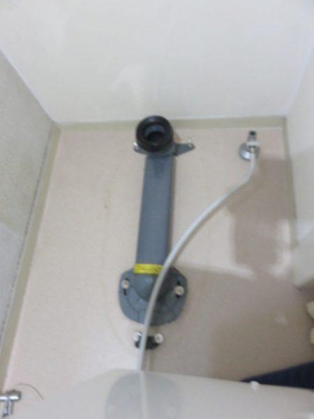 排水ソケット
